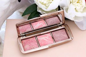 HOURGLASS-Ambient-Lighting-Blush-Palette-100-Auth-LTD-HTF-Rare-Global-Shipping