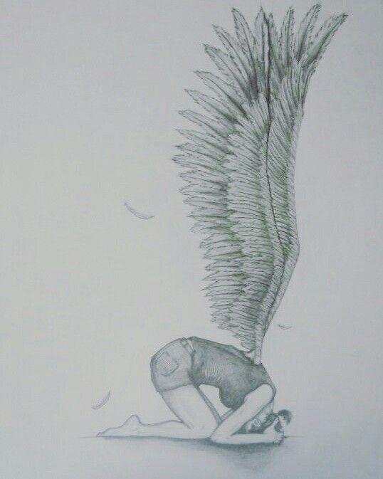Strandkorb zeichnen  ↠Pinterest: deliriumrequiem ↞ | Manga/Engel | Pinterest ...