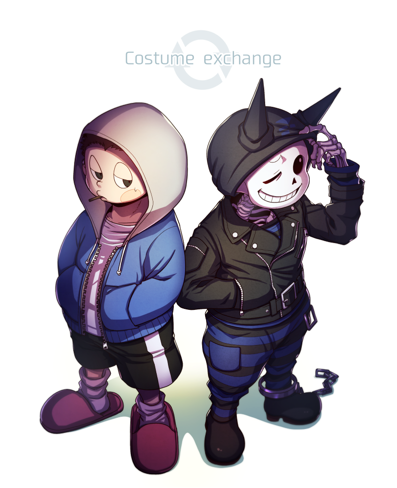 Sumi0siba Undertale Àンガンロンパv3 µンズ ƘŸç«œé¦¬ Danganronpa Danganronpa Characters Danganronpa Memes Check out inspiring examples of gacha_life artwork on deviantart, and get inspired by our community of talented artists. sumi0siba undertale ダンガンロンパv3 サ