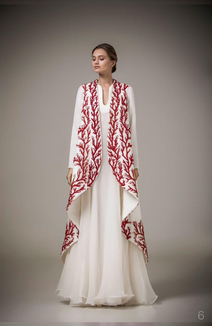 Коллекция caftan Мода всякая pinterest caftans blog and