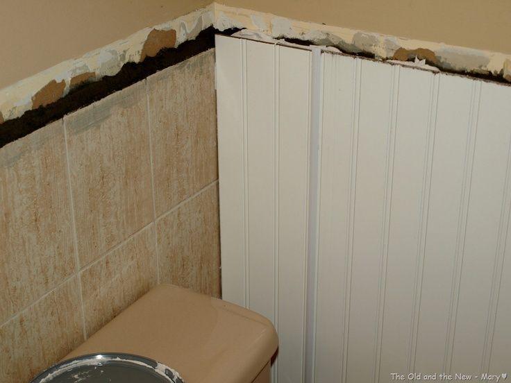 Wonderful Old Tile Bathroom Renovation   Google Search Good Ideas
