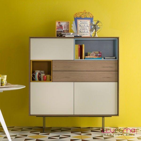 Comprar muebles gallery of imagenes mueblesra pequenas for Muebles rey navarra