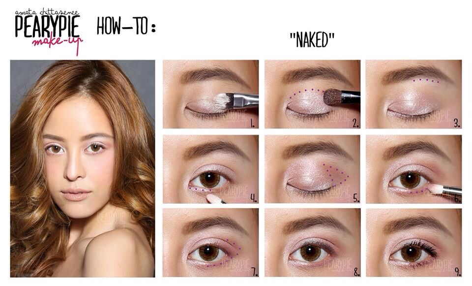 Naked by naked3