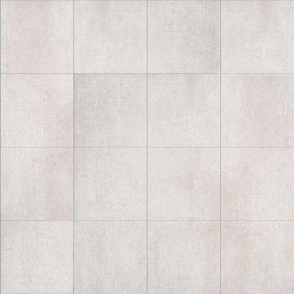Resultado de imagen para concrete tile floor texture for Suelo 3d blanco