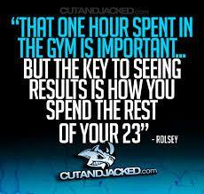 #weightloss #fitness #diet #workout https://t.co/m3sdFJxqtB