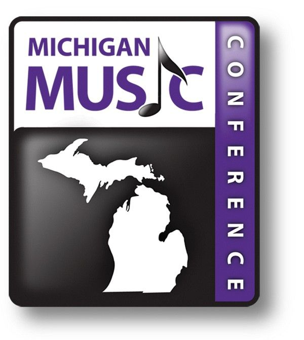 Michigan Music Conference https://promocionmusical.es/festivales-y-desarrollo/: