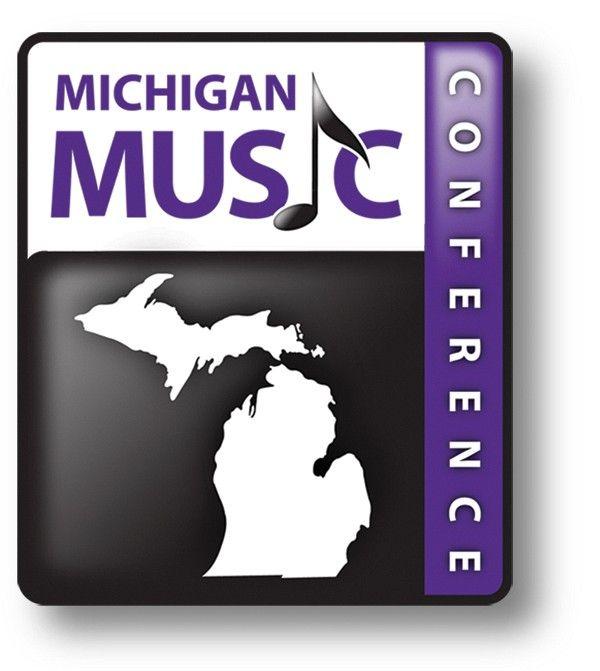 Michigan Music Conference https://promocionmusical.es/festivales-y-desarrollo/: