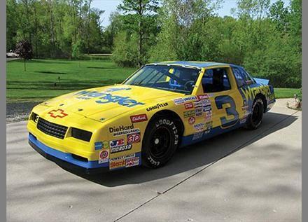 Pin By John Blake On Nascar Nascar Photos Nascar Racing Nascar