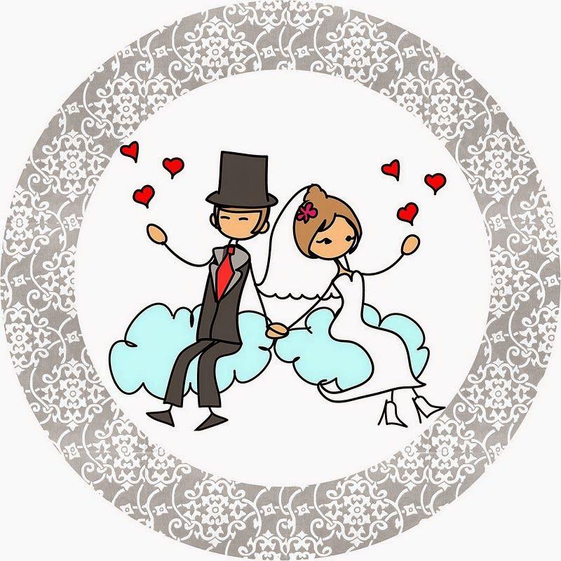 ثيمات فارغة مربعه جاهزة للكتابة والطباعة 2020 Wedding Illustration Wedding Drawing Wedding Stamp