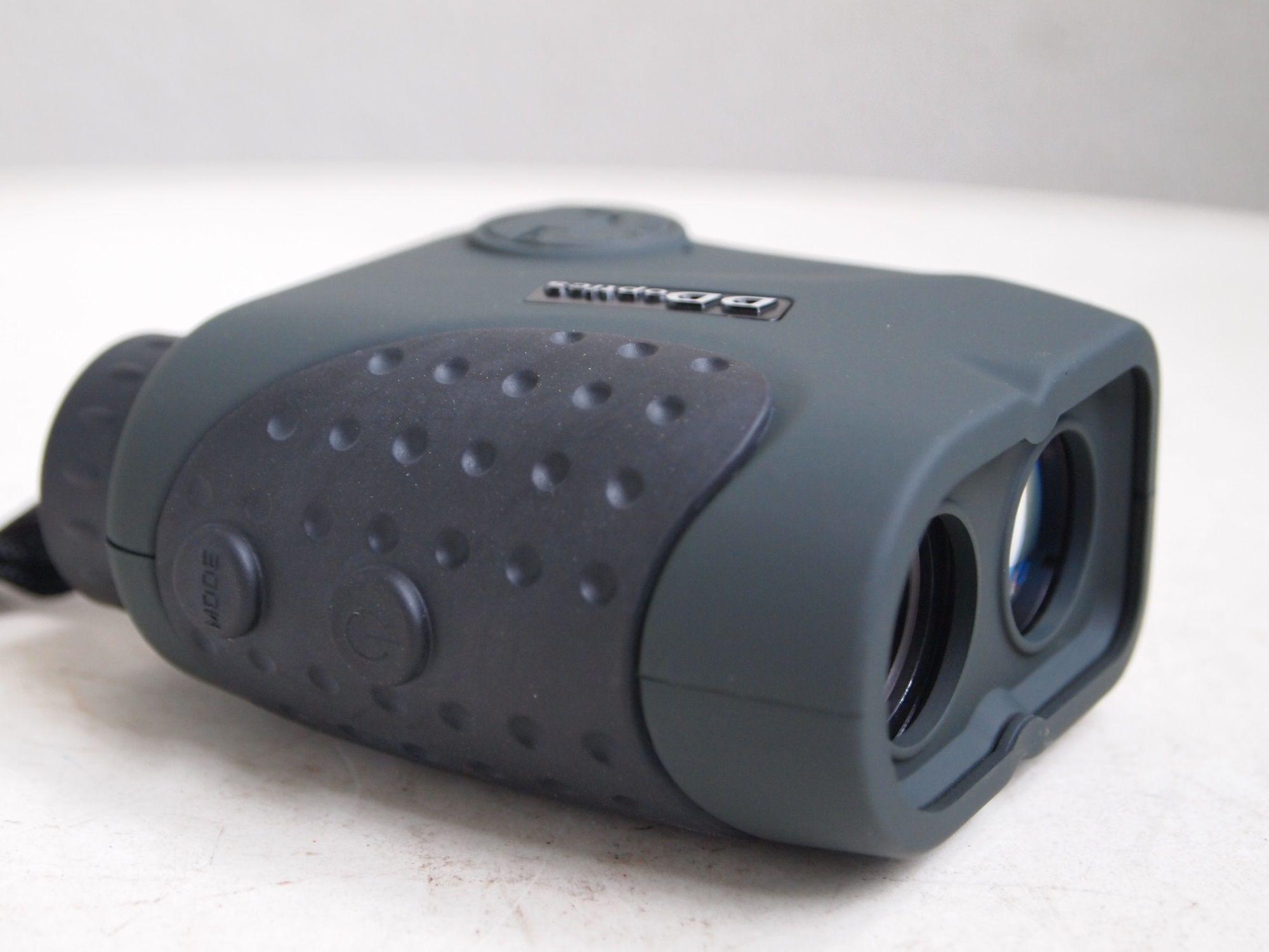 Entfernungsmesser Gebraucht : Bosch dle laser entfernungsmesser in berlin köpenick