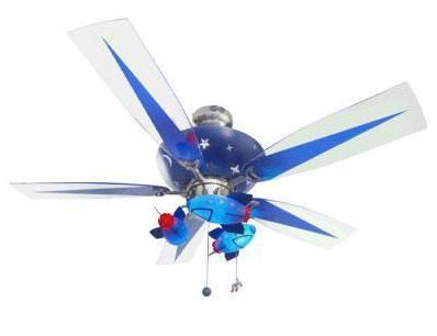 Interesting kids ceiling fans google search as room ss interesting kids ceiling fans google search aloadofball Images