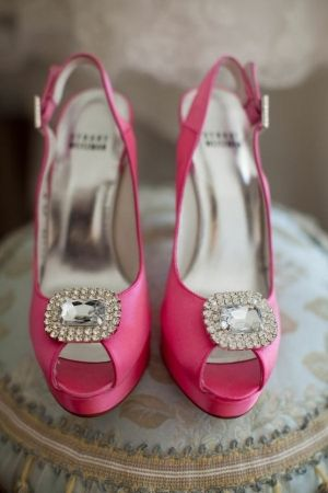 LOVE, LOVE, LOVE these...they have my name written all over!