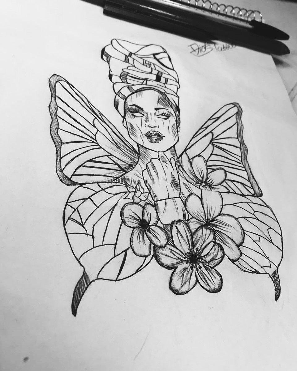 Desenho 100% autoral! mande suas ideias/ referência  no whatsapp que vamos desenvolver sua arte.  Orçamentos e agendamentos via- WhatsApp 9 9467-4875 💉#boanoite  #tattoos #tattooingg #tattoo2me #drawing #drawing2me #tattoo  #linework  #tattooinked #creative #dreamstatto #art #tattooartist  #blackwork #tattoolife #tguest #ttblackink  #instaart  #inkart #viperinktattoo #tattooed #tattooart #dotwork #tattoodo  #tatuagem #grupoamazon #artfusion #sullen #sullenclothing #sullenfamily