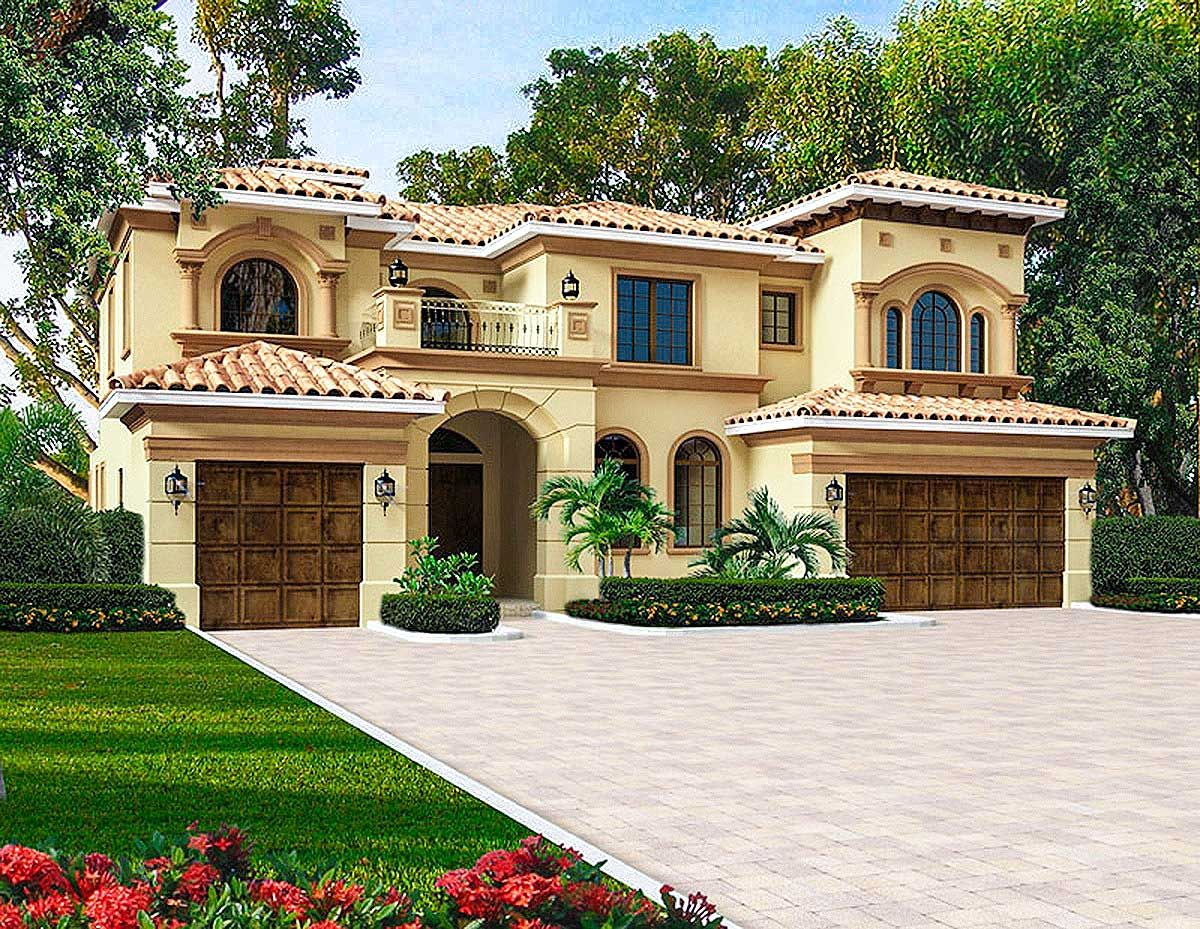plan 32232aa stunning master suite house plans design and