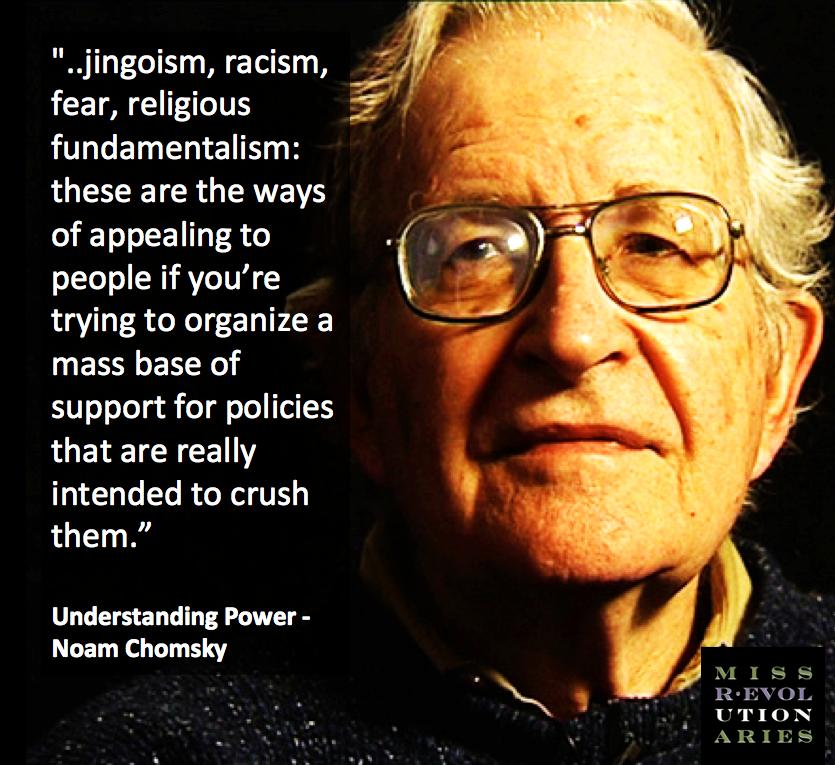 Noam Chomsky Quotes Amusing Noam Chomsky Quotes  Google Search  Politics  Pinterest  Noam .