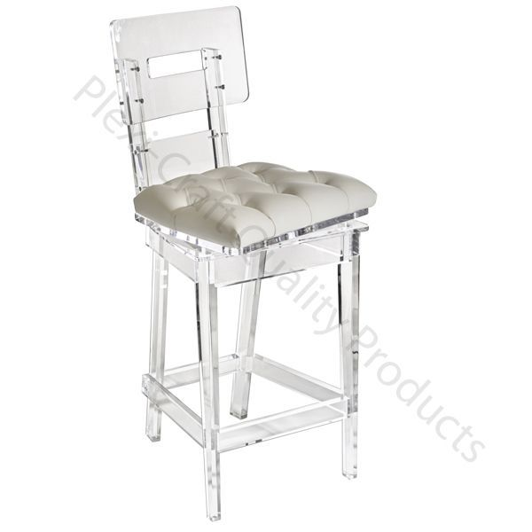 Acrylic George Ii Bar Stool  Find Complete Details about Acrylic George Ii Bar Stool Bar StoolModern Acrylic Bar StoolFashion Bar Stool from Bar Stools ...  sc 1 st  Pinterest & lucite brass bar stools - Google Search | Renovation - Go Sit On ... islam-shia.org