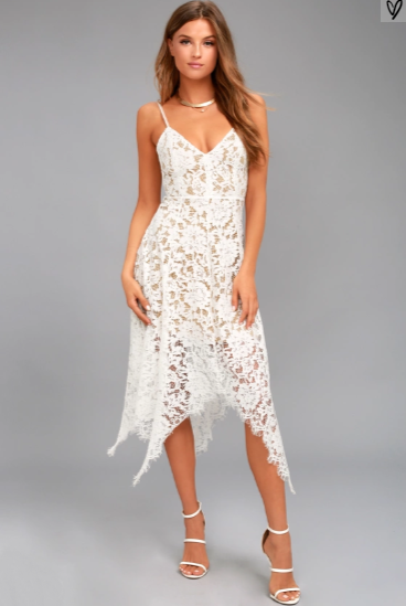 48b648a92e 10 Stunning Graduation Dresses You Can Actually Afford | Mostly Julia