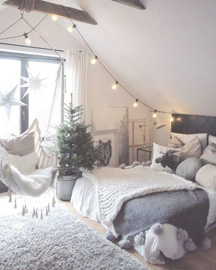 51 Marvelous Modern Bedroom Decorating For Your Cozy Bedroom Ideas Bedroom Bedroom Apartment Bedroom Decor Luxurious Bedrooms Girl Bedroom Designs