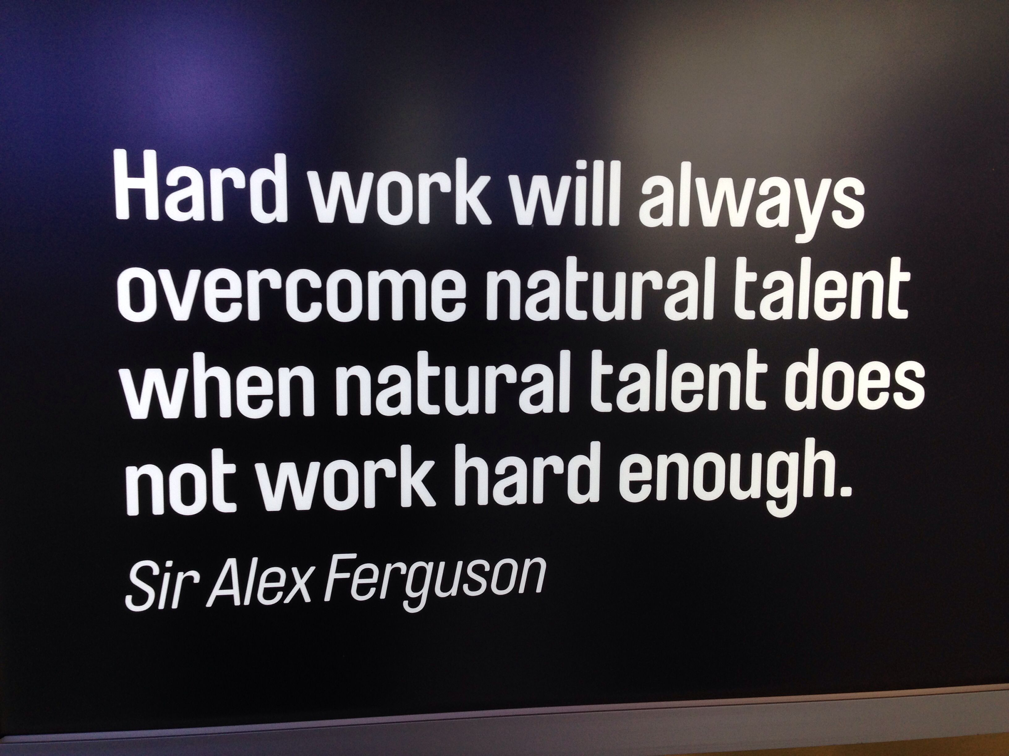 Powerful quotes Powerful quotes, Work hard, Quotes