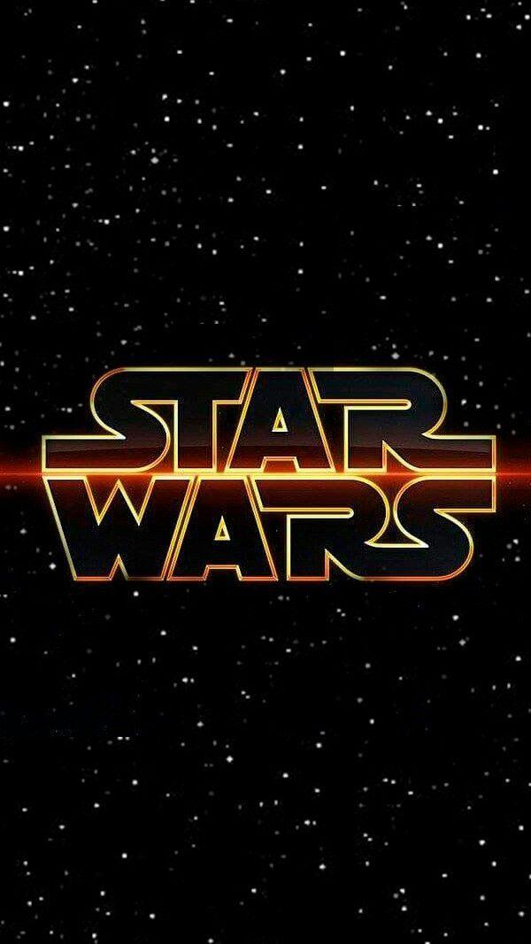 Star Wars Art   Star Wars Gifts 2020