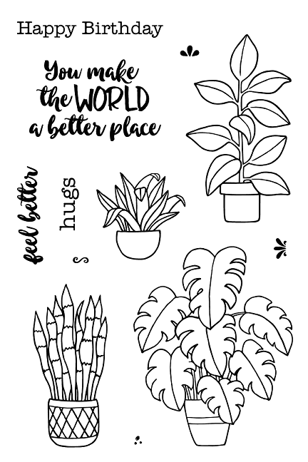 Plants Plant Doodle Plant Sketches Plant Drawing