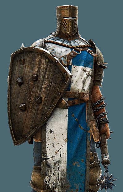 For Honor Conqueror Guide   PLAYSTATION 1-4   Classes de