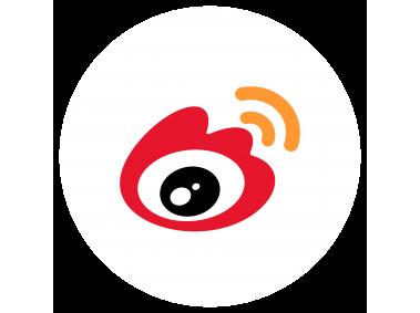 Weibo Icon Sina Weibo Icon Free Png
