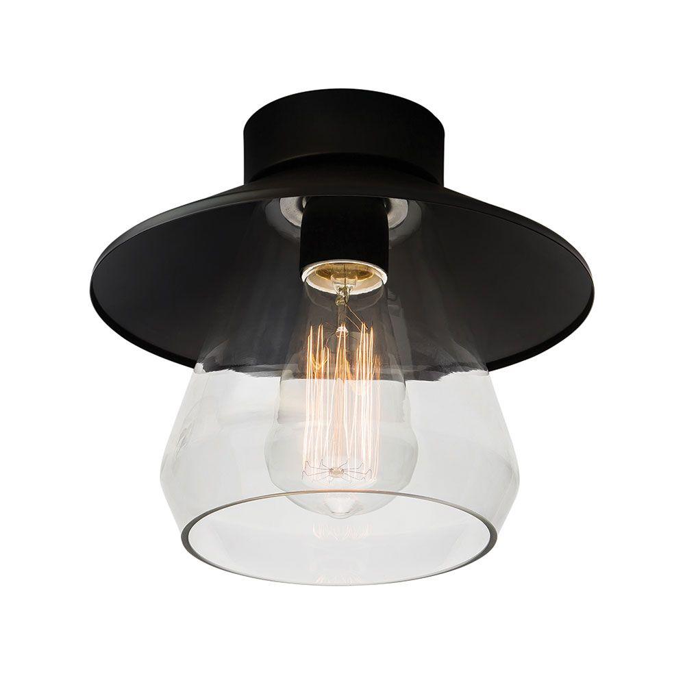 Buy Eglo Lightings Priddy Industrial 4 Light Pendant