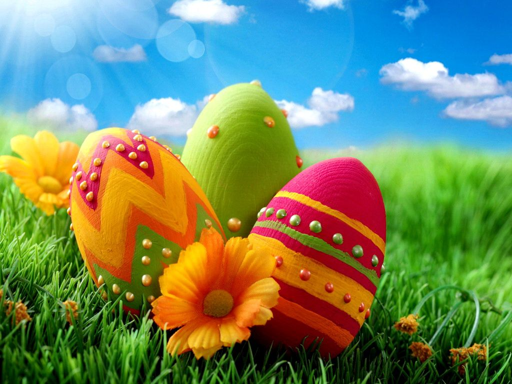 Easter Chrome Themes Android Themes Wallpapers Holidays Easter