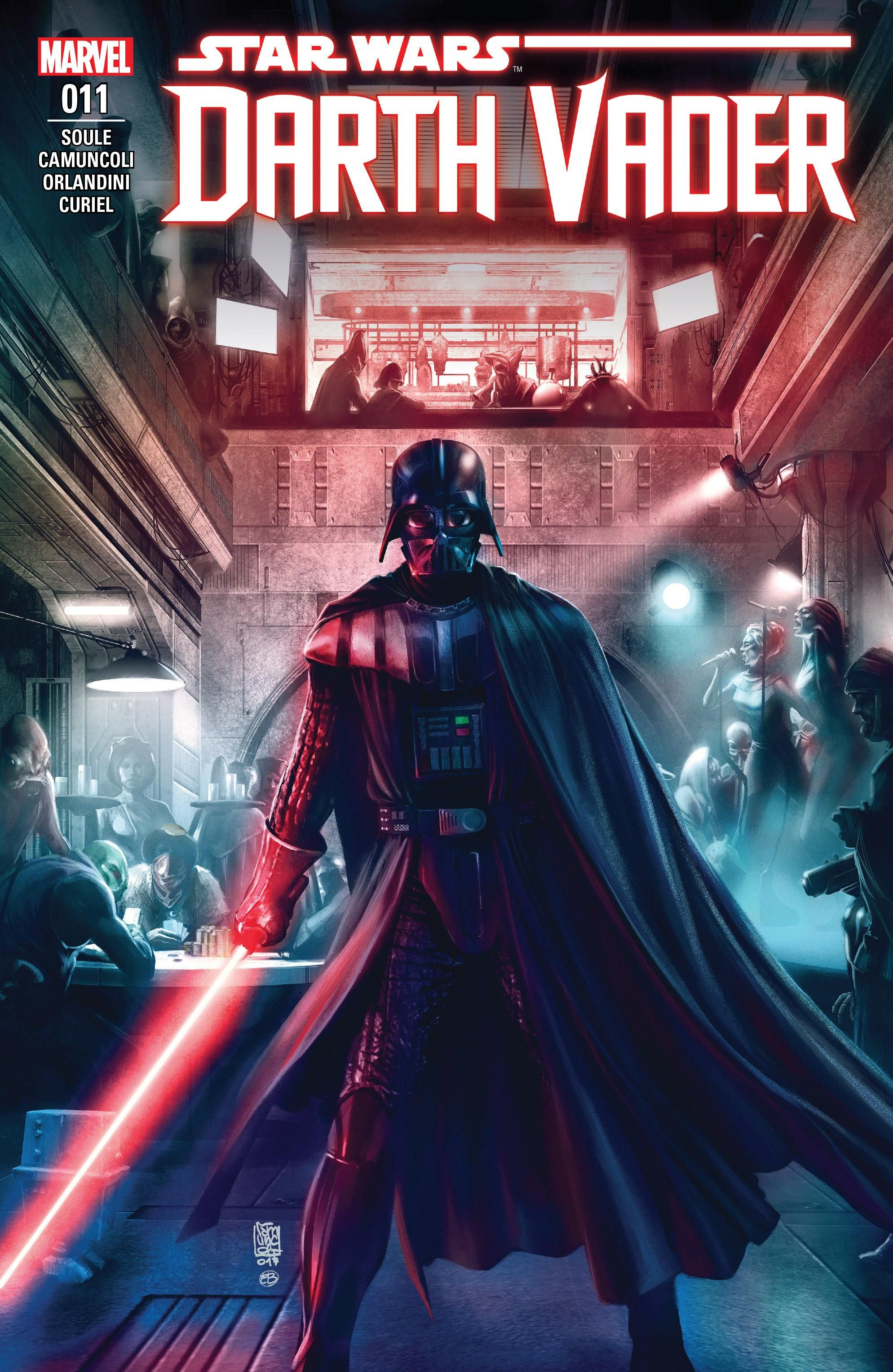 Darth Vader Dark Lord Of The Sith 11 Star Wars Star Wars Fan Art Star Wars Sith
