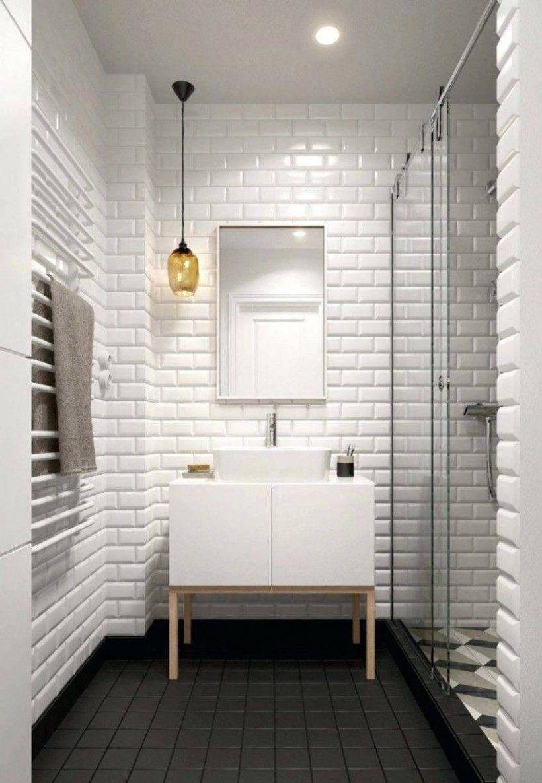 Modern Bathroom Floor Tile Ideas Di 2020