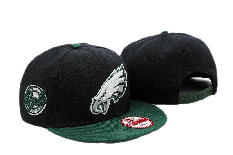 dc148d13 Cheap Philadelphia Eagles Hats (15322), NFL Snapback Hats Wholesale ...