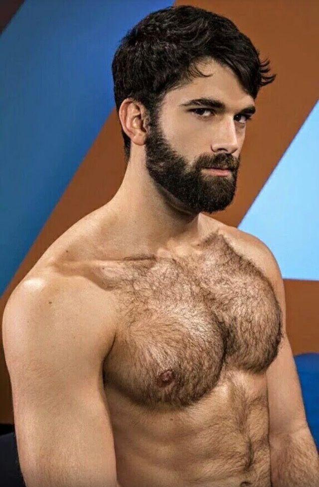 Men sexy love