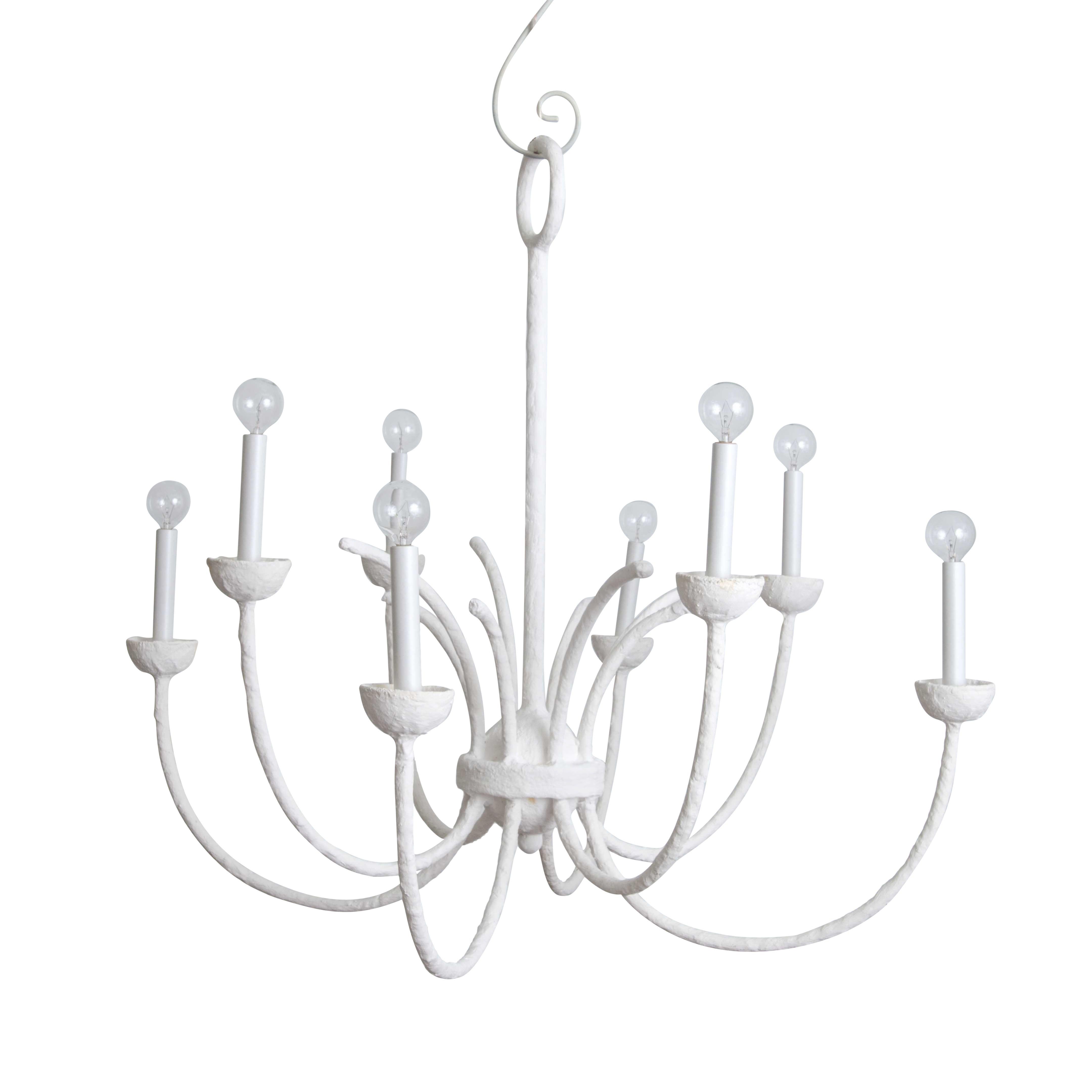 Buy jupiter chandelier from julie neill designs on dering hall