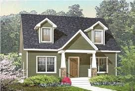 House Plans That Cost 100k To Build Google Search House Front Porch Cape Cod Exterior Cape Cod Style House