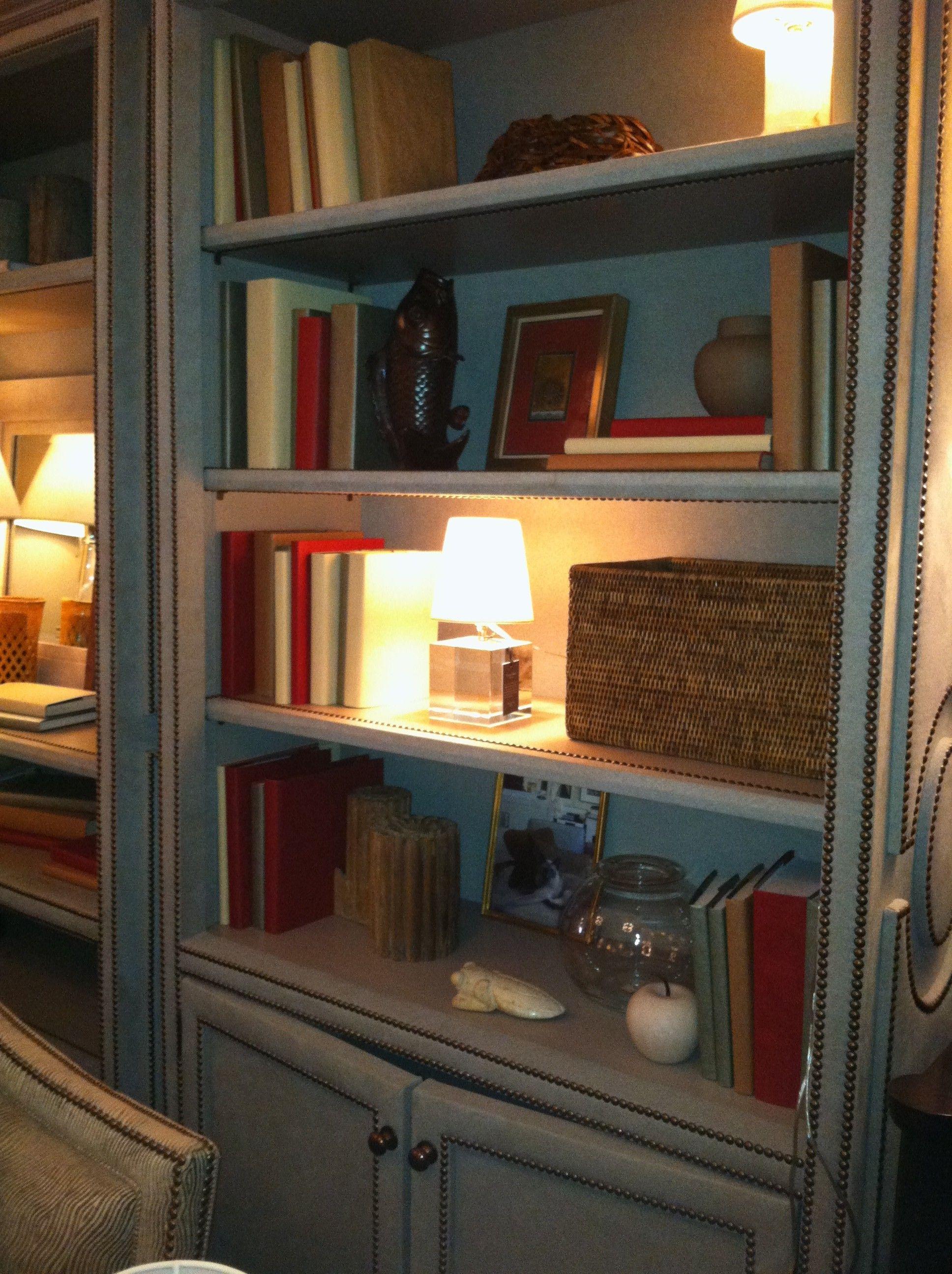 Aero Squareglass Base Store Shot Builtins Bookshelf