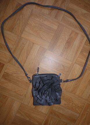 À vendre sur  vintedfrance ! http   www.vinted.fr sacs-femmes sac-a ... a8ef1043e54