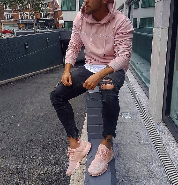 """Photo of Dailystreet on Instagram: """"Rate this outfit 1-10👇 #dailystreetlooks"""""""