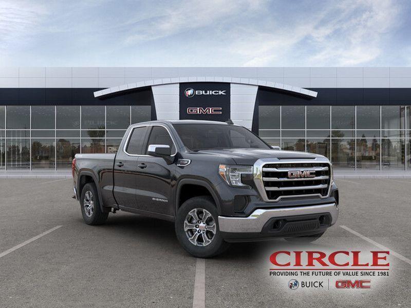 Gmc Gmctruck 2019 Sierra1500 Sle Truck 2019truck Newtruck Sale Trucklifestyle Truckfinance Doublecab Gmc Trucks Gmc Gmc Sierra 1500