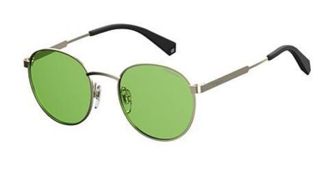 POLAROID CORE Pld 2053/S Sunglasses