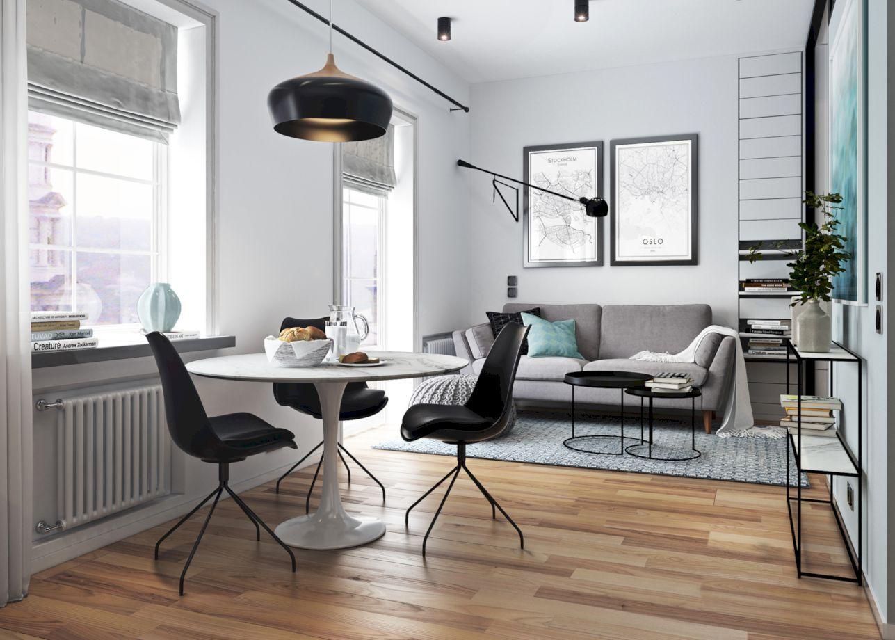 18 Interior Design Ideas Photos