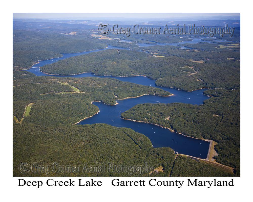 Deep creek lake md escorts