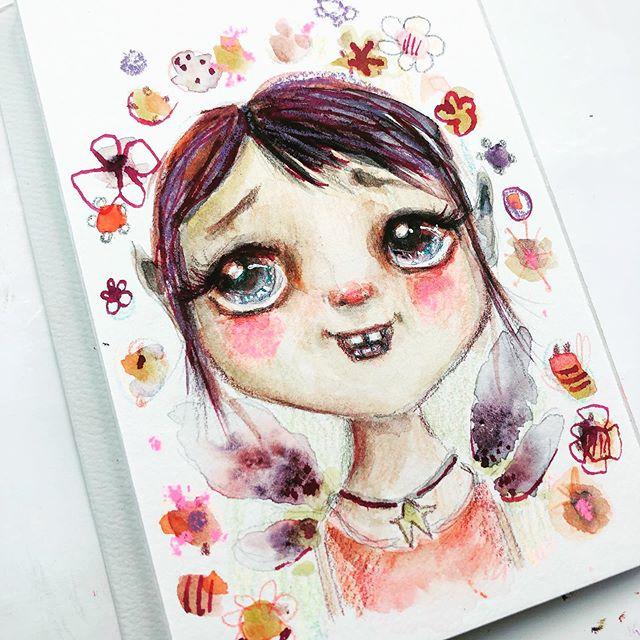 Pin by Raimunda Machado on bonecas | Female sketch