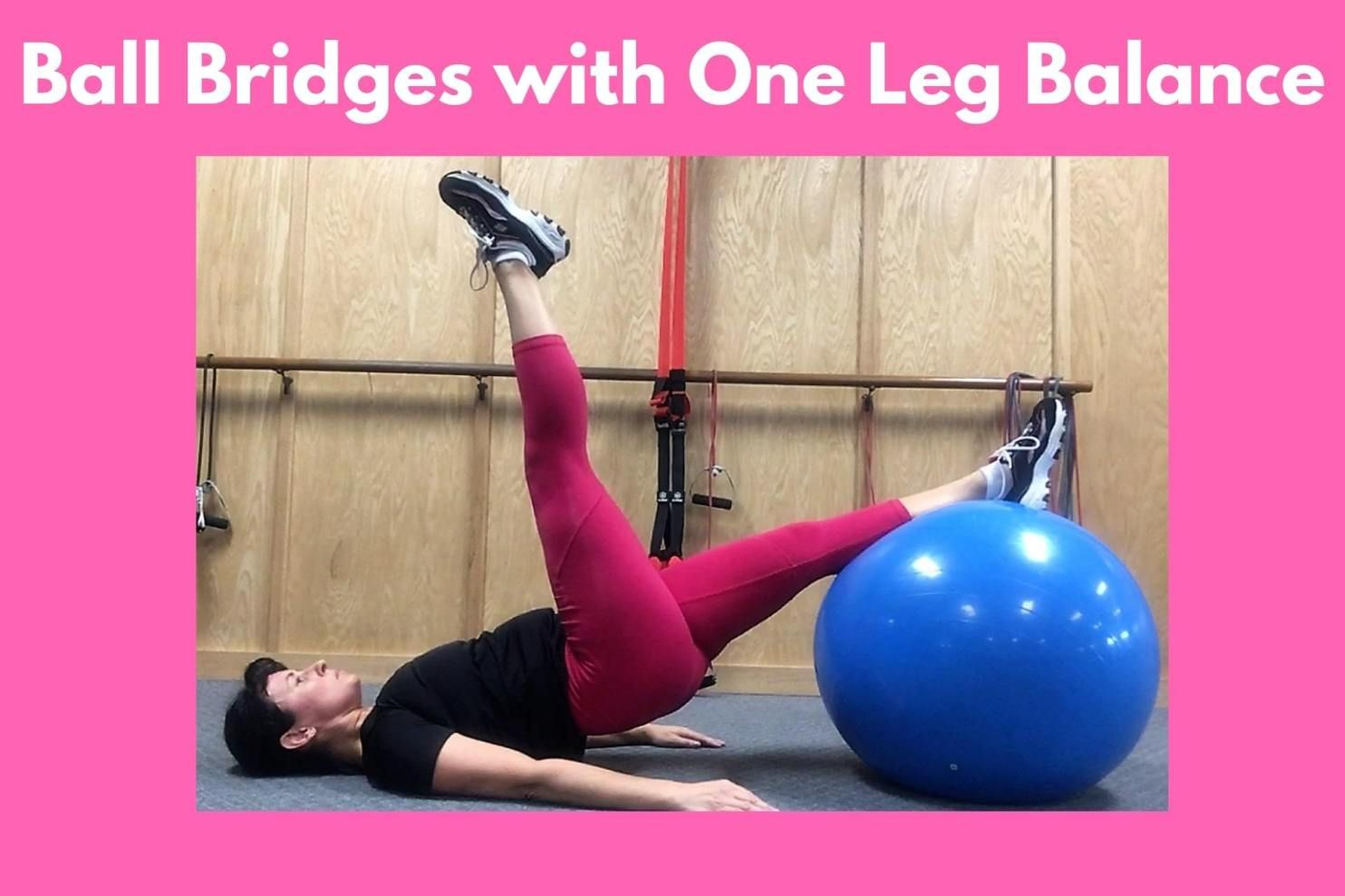 30 Day Ab Workout Challenge for a Strong Core 30 day ab