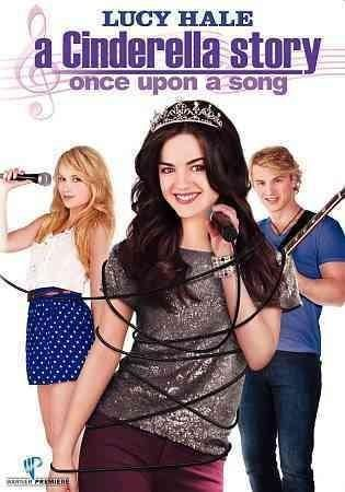once upon a girl full movie download