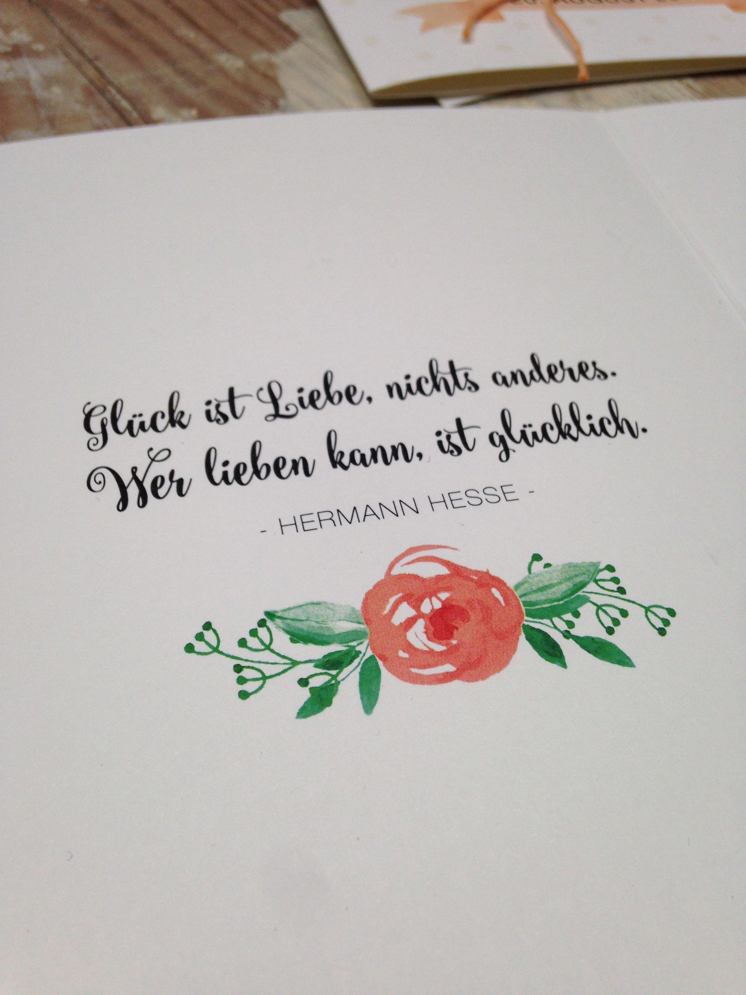 Hochzeitseinladung Krauter Peach Hochzeit Einladung