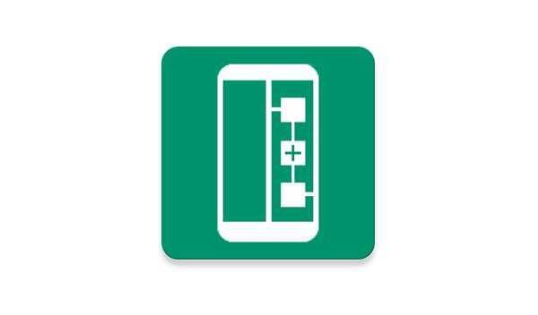 Device Info Check HW APK - Download Device Info Checker HW Premium