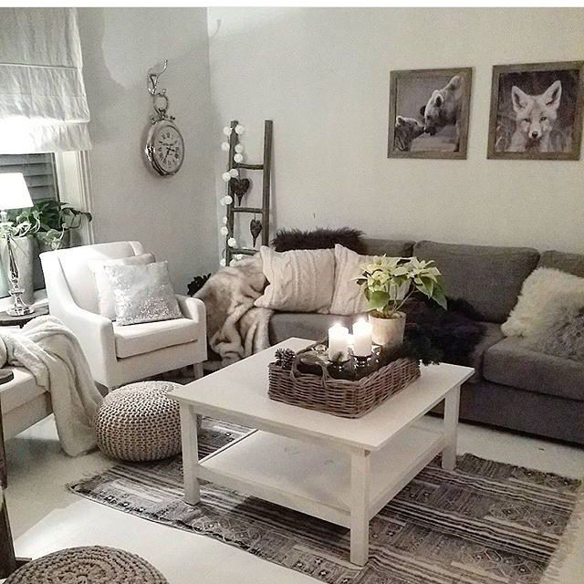 Sunken Living Room Houzz: Pin By Dory On Decor Ideas In 2019
