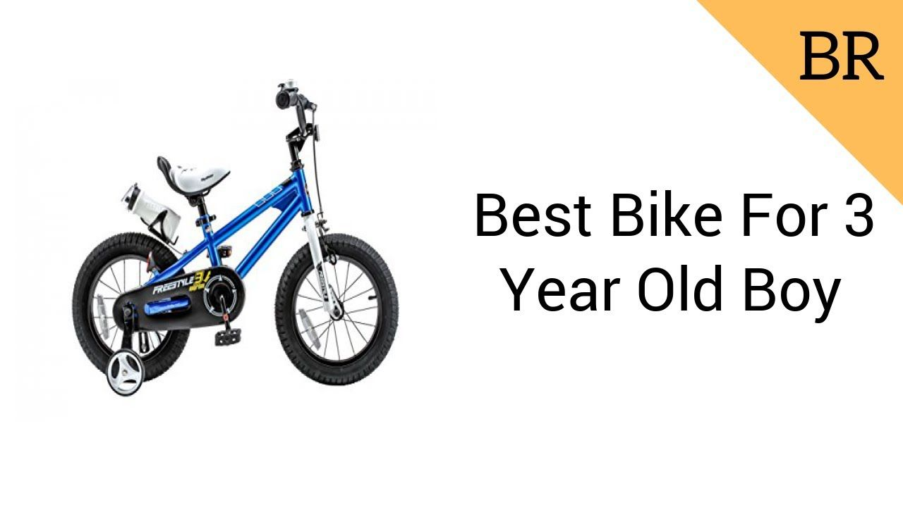 Best Bike For 3 Year Old Boy Top Reviews Buying Guide Https Youtu Be Pxuf1ystmaw With Images Cycling Bikes Cool Bikes Old Boys