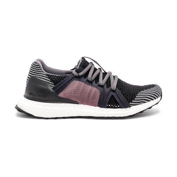 43ff863df4cb adidas by Stella McCartney UltraBOOST.  adidasbystellamccartney  sneakers   shoes